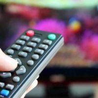 Какое оборудование нужно для перехода на цифровое ТВ
