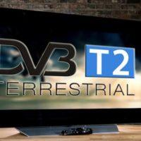 Как узнать принимает ли телевизор цифровой сигнал