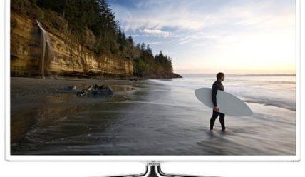 Поддерживает ли ваш телевизор цифровое вещание?