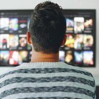 Причина зависания каналов цифрового тв