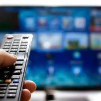 Почему не показывает второй пакет цифрового телевидения и как это исправить
