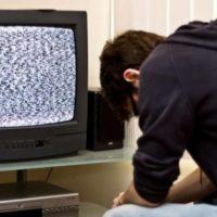 Что делать, если нет сигнала цифрового ТВ или оно плохо показывает