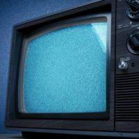 Точная дата отключения аналогового телевещания