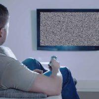 Что делать, если плохо показывают цифровые каналы