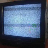 Как подключить цифровое ТВ к старому телевизору
