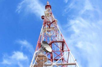 Частота цифровых каналов: как ее определить